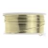 Art Wire 18g Lead/nickel Safe Egg White
